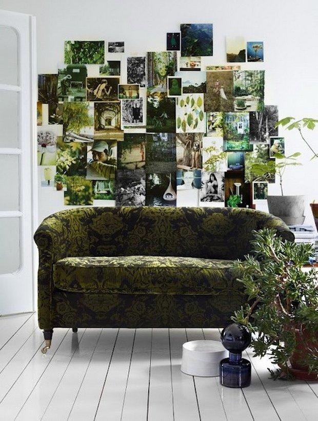 Фотография: Мебель и свет в стиле , Декор интерьера, Декор дома, Советы – фото на INMYROOM