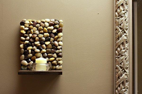 Фотография: Декор в стиле Восточный, Эклектика, Декор интерьера, DIY, Дом – фото на INMYROOM