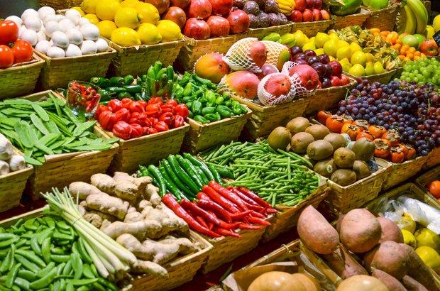 Фотография:  в стиле , Обзоры, Правильное питание, Здоровье – фото на INMYROOM