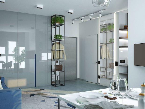 Дизайн: We Create Studio