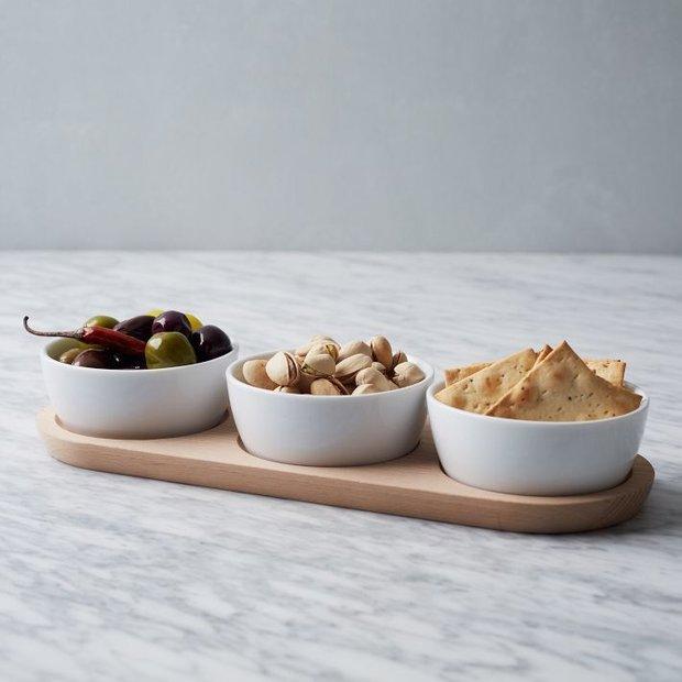Фотография:  в стиле , westelm, кухня, мелочи для кухни, Обзоры – фото на INMYROOM