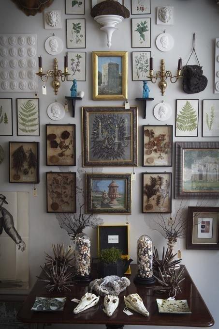 Фотография: Прочее в стиле , Декор интерьера, Хранение, Стиль жизни, Советы – фото на INMYROOM