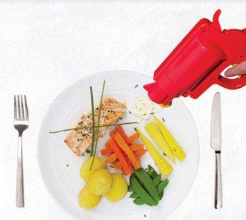 Фотография:  в стиле , покупки, Обзоры, Кухонные инструменты – фото на INMYROOM