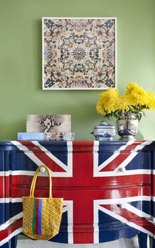 Фотография: Декор в стиле Современный, Декор интерьера, DIY, Дом, SMEG, Декор дома – фото на INMYROOM