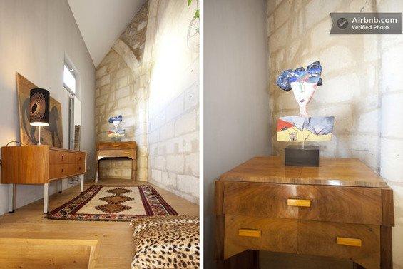 Фотография:  в стиле , Декор интерьера, Дом, Дома и квартиры, Прованс, Реставрация – фото на INMYROOM