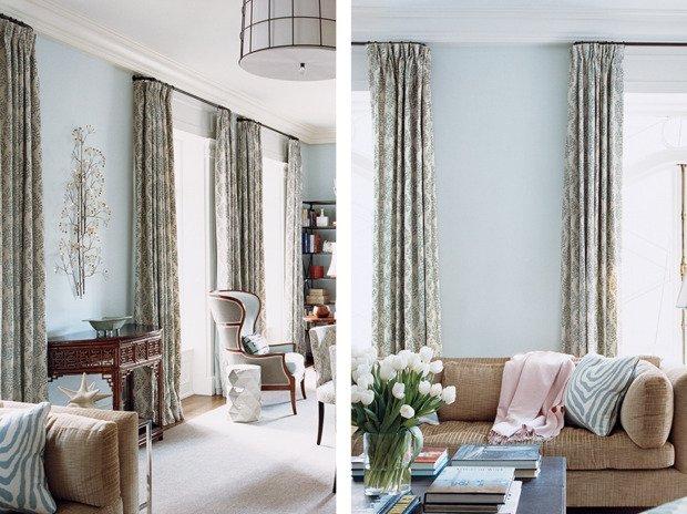Фотография: Прочее в стиле , Декор интерьера, Малогабаритная квартира, Декор дома – фото на INMYROOM