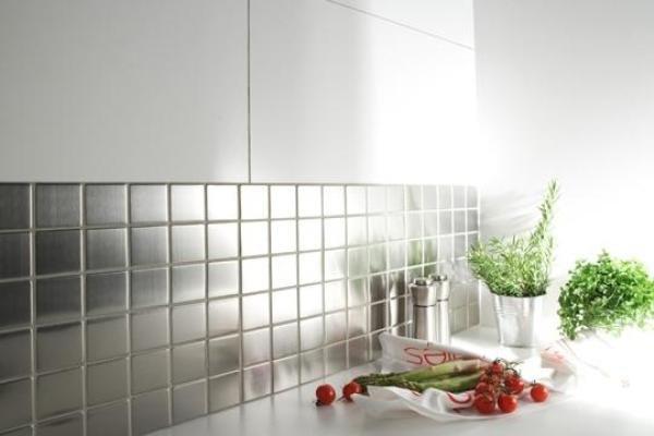Фотография: Прочее в стиле , Кухня и столовая, Интерьер комнат, kuhnya-8-kv-metrov – фото на InMyRoom.ru