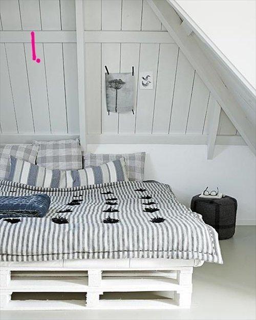 Фотография: Прочее в стиле Скандинавский, Декор интерьера, DIY – фото на INMYROOM