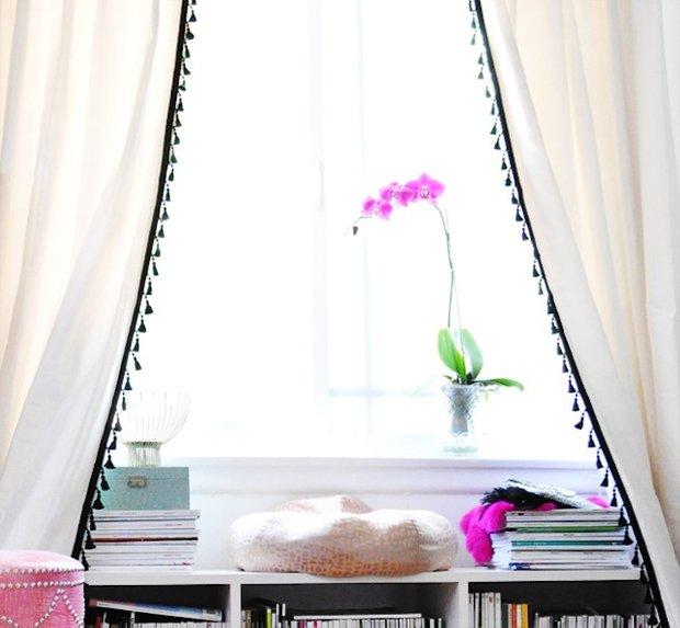 Фотография:  в стиле , Декор интерьера, DIY, Декор, ИКЕА, лайфхаки, ИКЕА, handmade декор, мебель ИКЕА – фото на INMYROOM