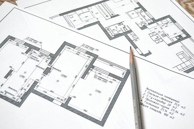 Фотография: Планировки в стиле , Балкон, Советы, Ремонт на практике – фото на INMYROOM