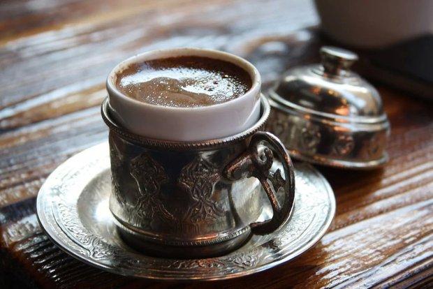 Фотография:  в стиле , Завтрак, Секреты кулинарии – фото на INMYROOM