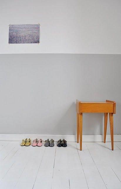 Фотография: Кухня и столовая в стиле Современный, Аксессуары, Декор, Советы, Бежевый, Желтый, Серый, Розовый, Голубой, как освежить интерьер, лайфхак, бюджетный декор, бюджетное обновление интерьера, как обновить интерьер – фото на INMYROOM