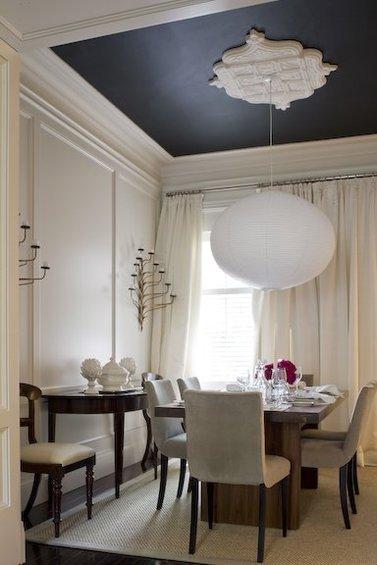 Фотография: Кухня и столовая в стиле Классический, Современный, Декор интерьера, Квартира, Дом, Декор дома – фото на INMYROOM