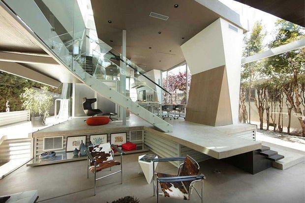 Фотография:  в стиле , Декор интерьера, Дом, Праздник – фото на INMYROOM