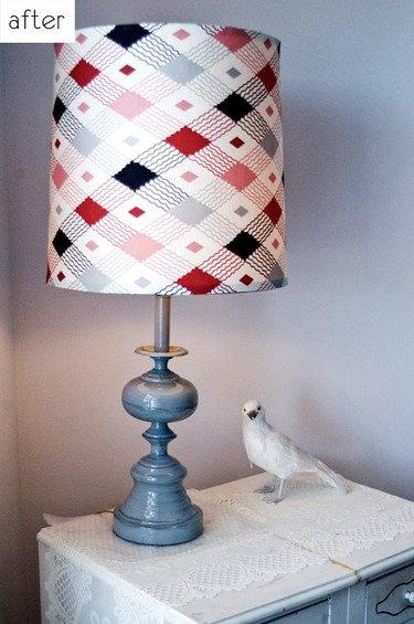 Фотография: Кабинет в стиле Классический, Декор интерьера, DIY, Переделка – фото на INMYROOM