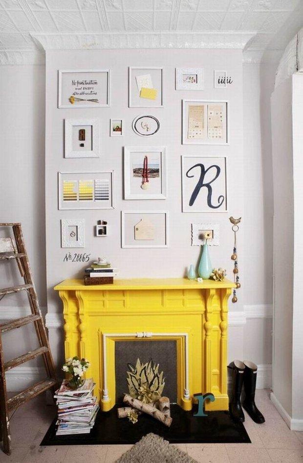 Фотография: Декор в стиле Прованс и Кантри, Декор интерьера, Декор дома – фото на INMYROOM