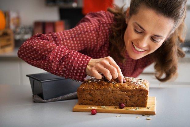 Фотография:  в стиле , Советы, Обзоры, Секреты кулинарии, Кулинарные ошибки – фото на INMYROOM