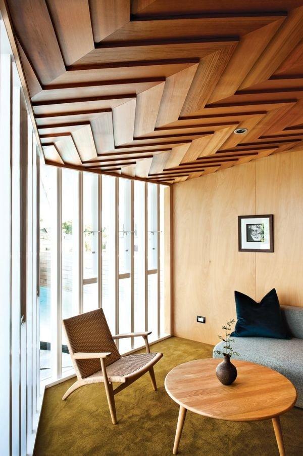 Фотография: Гостиная в стиле Лофт, Ремонт на практике – фото на INMYROOM