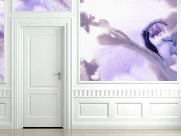 Фотография: Декор в стиле Современный, Декор интерьера, Декор дома, Стена – фото на INMYROOM