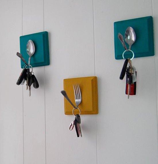 Фотография:  в стиле , Декор интерьера, DIY, Дом – фото на INMYROOM
