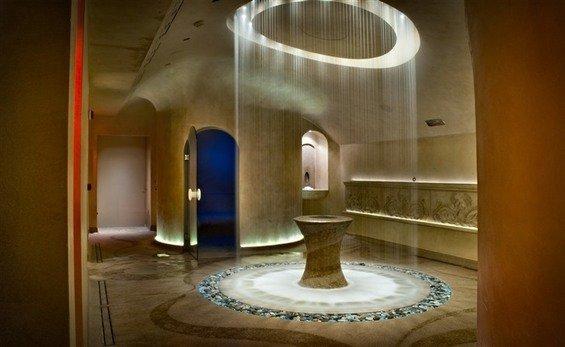 Фотография: Прочее в стиле Восточный, Дома и квартиры, Городские места, Отель, Модерн, Милан, Замок – фото на InMyRoom.ru