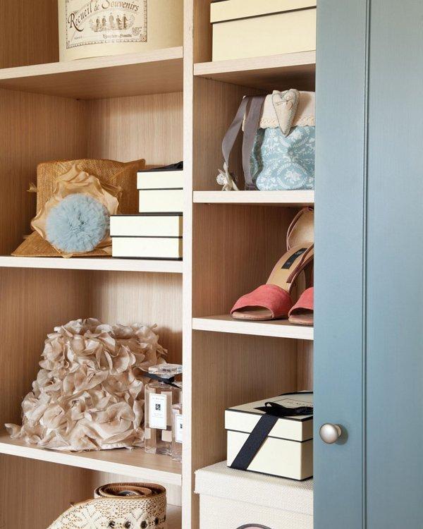 Фотография: Аксессуары в стиле , Спальня, Интерьер комнат, Проект недели, 8 марта – фото на INMYROOM