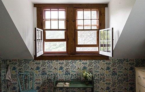 Фотография: Декор в стиле Прованс и Кантри, Дом, Переделка, Дом и дача – фото на INMYROOM