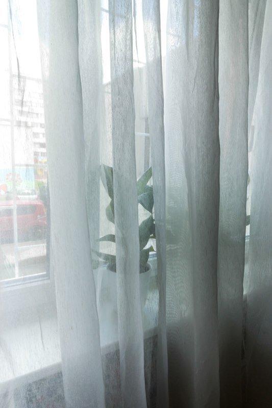 Фотография: Прочее в стиле , Спальня, Скандинавский, Декор интерьера, Квартира, Интерьер комнат – фото на INMYROOM
