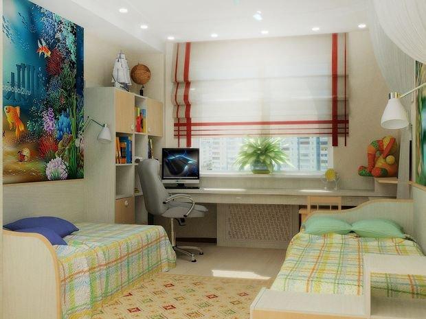 Фотография: Кухня и столовая в стиле Классический, Детская, Декор интерьера, Квартира, Дом, Планировки, Декор, Советы – фото на INMYROOM