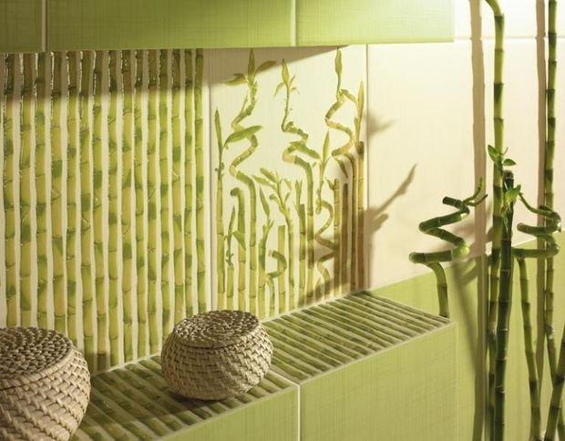 Фотография: Спальня в стиле Восточный, Современный, Декор интерьера, Квартира, Дом, Декор, Ремонт на практике, Эко – фото на INMYROOM