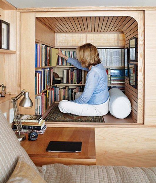 Фотография:  в стиле , Декор интерьера, Декор дома, Системы хранения – фото на INMYROOM