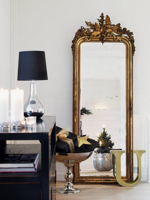 Фотография: Декор в стиле Прованс и Кантри, Гид – фото на InMyRoom.ru