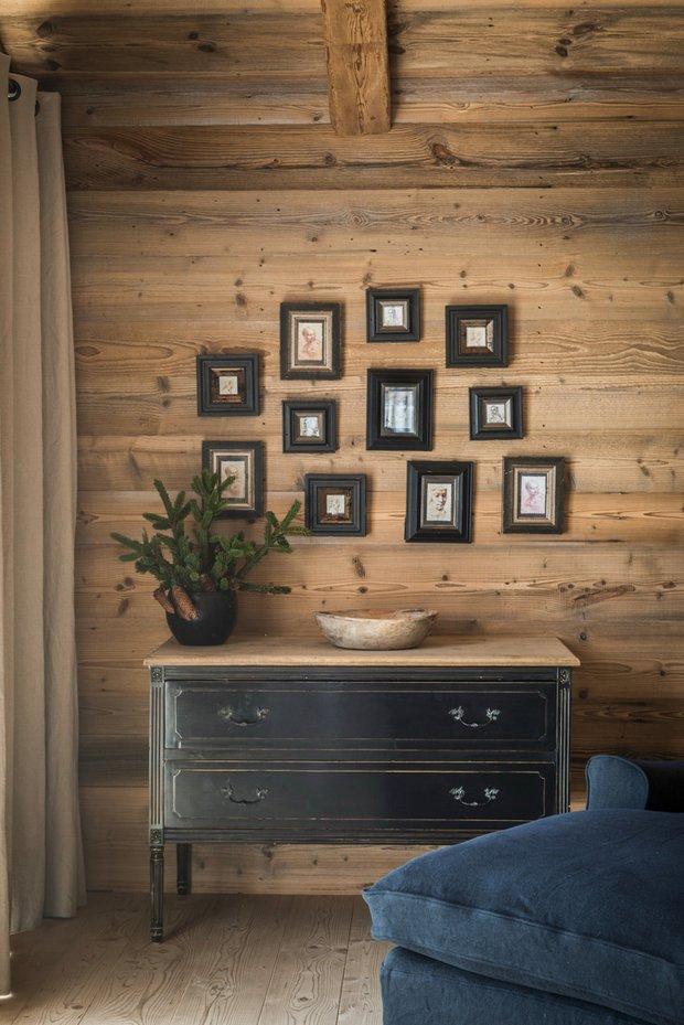 Фотография: Мебель и свет в стиле Прованс и Кантри, Декор интерьера, Дом – фото на INMYROOM