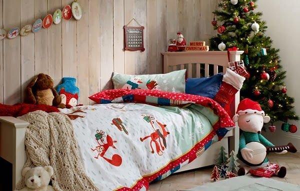 Фотография: Детская в стиле Скандинавский, Декор интерьера, Аксессуары, Декор – фото на INMYROOM