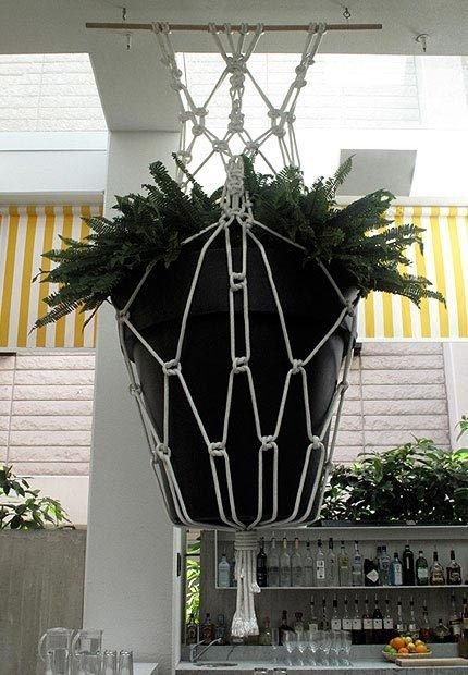 Фотография: Флористика в стиле , Дизайн интерьера – фото на INMYROOM