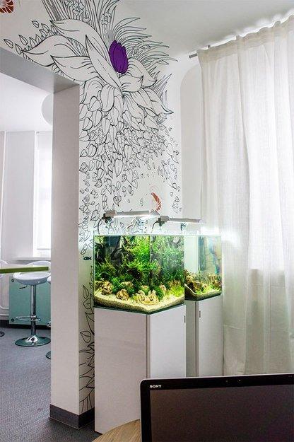 Фотография: Декор в стиле Современный, Кухня и столовая, Интерьер комнат, Elle Decoration – фото на INMYROOM