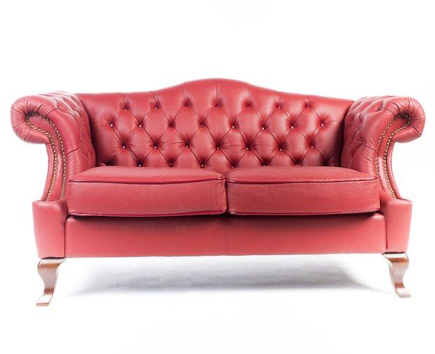 Фотография: Спальня в стиле Современный, Индустрия, Люди, Филипп Старк, Kartell – фото на INMYROOM