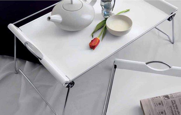 Фотография:  в стиле , Обзоры, Кухонные инструменты, Обзор гаджетов – фото на INMYROOM