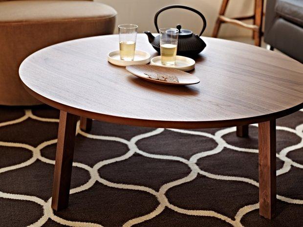 Фотография: Мебель и свет в стиле Современный, Текстиль, Индустрия, Новости, IKEA, Ткани, Мягкая мебель, Светильники, Ваза, Стокгольм – фото на INMYROOM