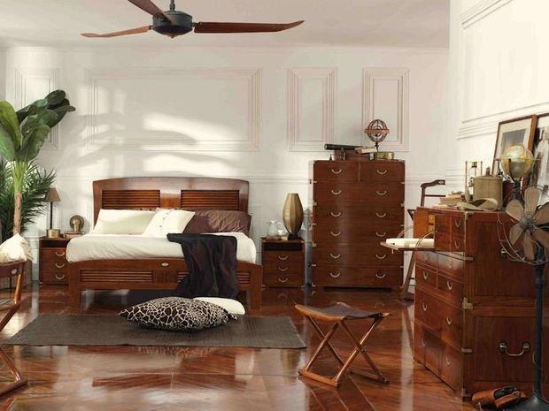 Фотография: Декор в стиле Скандинавский, Декор интерьера, Квартира, Дом, Особняк – фото на INMYROOM