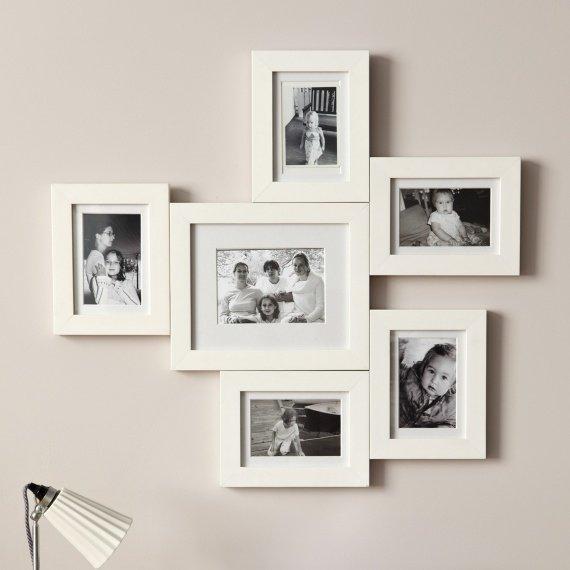 Фотография: Прочее в стиле , Спальня, Интерьер комнат, Декор – фото на InMyRoom.ru