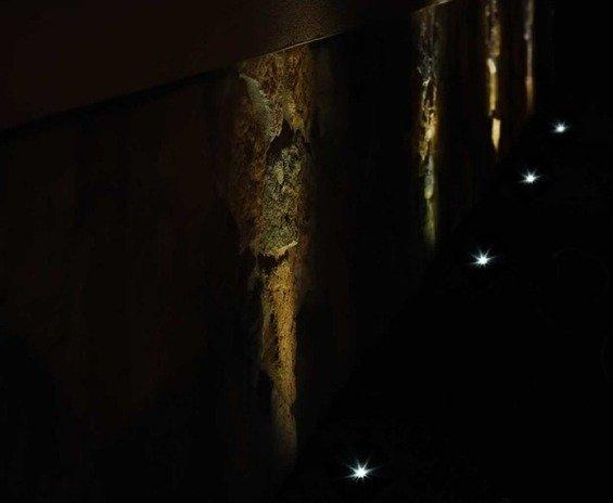 Фотография: Детская в стиле Скандинавский, Декор интерьера, Освещение, Мебель и свет, Светильники – фото на INMYROOM