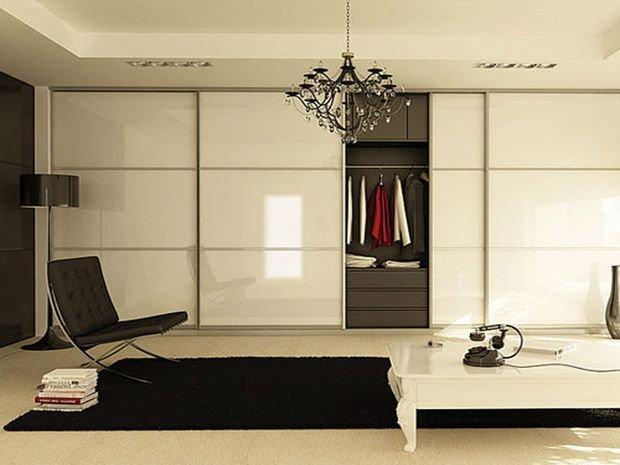 Фотография: Гостиная в стиле Прованс и Кантри, Декор интерьера, Квартира, Дом, Мебель и свет – фото на INMYROOM