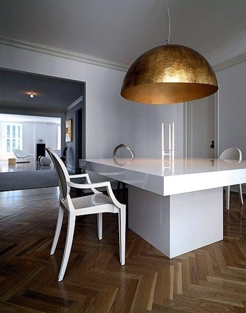 Фотография: Кухня и столовая в стиле Современный, Декор интерьера, МЭД, Декор дома – фото на INMYROOM