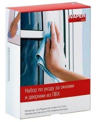 Фотография:  в стиле , Стиль жизни, Советы, Окна – фото на InMyRoom.ru