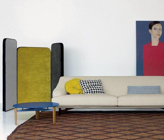 Фотография: Гостиная в стиле Современный, Декор интерьера, Италия, Декор дома – фото на INMYROOM