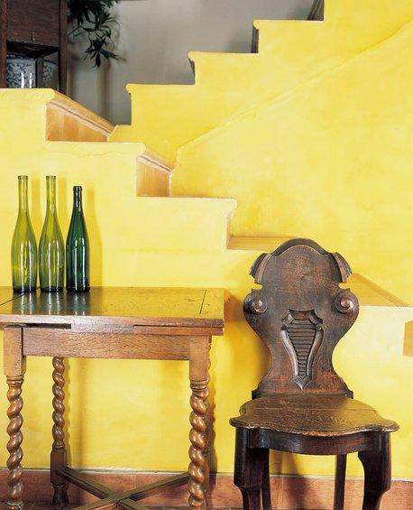 Фотография: Мебель и свет в стиле Эко, Декор интерьера, Дом, Декор дома, Цвет в интерьере – фото на INMYROOM