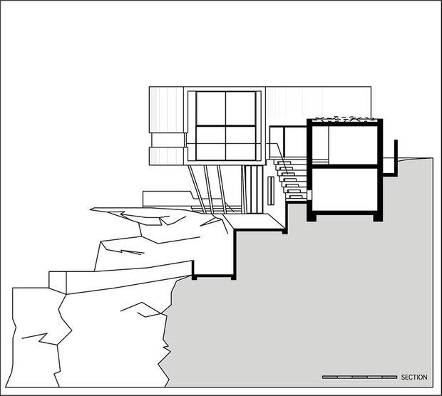 Фотография: Планировки в стиле , Дом, Австралия, Дома и квартиры – фото на INMYROOM