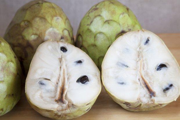 Фотография:  в стиле , Обзоры, фрукты – фото на INMYROOM