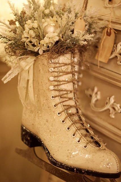 Фотография: Декор в стиле Прованс и Кантри, Декор интерьера, Аксессуары, Советы – фото на INMYROOM